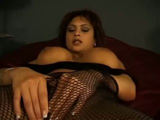 ideal softcore more, big tits, babes