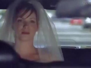 more bride tube, more milfs video, watch busty