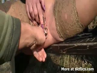 full extreme, best piercing thumbnail, all fist fuck sex clip