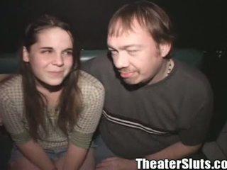 you porn channel, full cumshots, sex mov