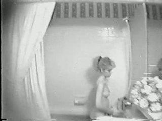 full voyeur, webcams check, great hidden cam