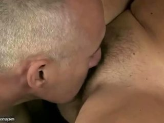 beste hardcore sex groß, oral sex beste, saugen beste