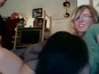 hottest webcams porno, hottest lesbian, best amateur video