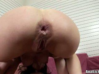 big cock, anal creampie sex, amateur mov