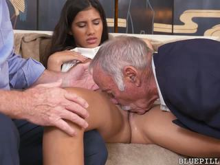 big butts hottest, all threesomes hq, quality old+young rated