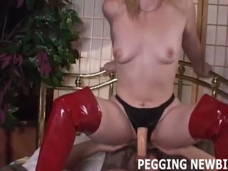 seksspeeltjes neuken, online femdom neuken, hd porn