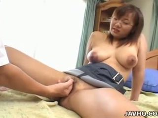 see blowjobs, you sucking new, great japanese