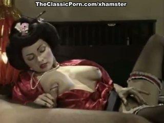 جديد خمر, تحقق classic gold porn عمل, أكثر nostalgia porn اللعنة