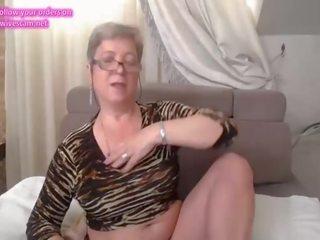 online webcams porn, amateur porno, free milf mov