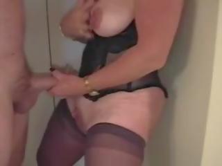 nieuw orgasme porno, clit orgasm film, big orgasm scène
