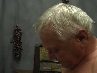 jong video-, online oud porno, ouder