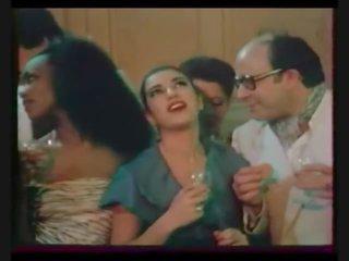 stor gruppe sex moro, hotteste french hq, ekte vintage