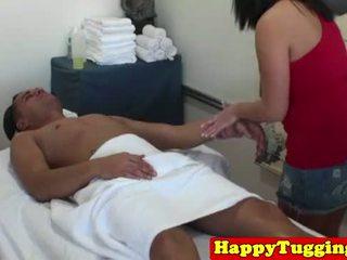 ideaal realiteit, online mollig porno, masseuse
