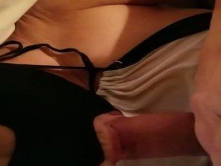 mooi grote borsten mov, ideaal vibrator thumbnail, masturbatie porno