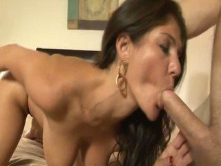 Вступ в порно фльми онлайн