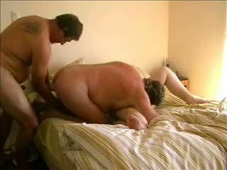 hottest swingers porn, quality cuckold vid, threesomes fucking