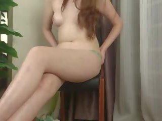 hq green scène, beste model porno, meer kous