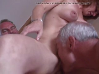 matures fucking, hottest threesomes posted, threesome scene
