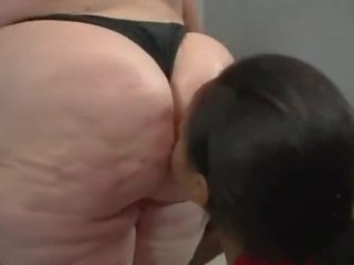 any group sex, hottest grannies, brazil any