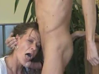 nieuw milfs, hq duits video-, deep throats porno