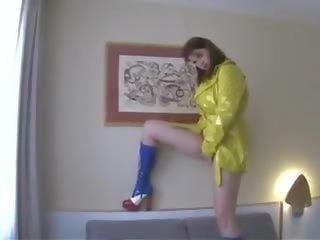 zien striptease vid, nieuw grote tieten video-, ideaal vingerzetting kanaal