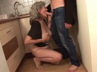 grannies neuken, hd porn mov