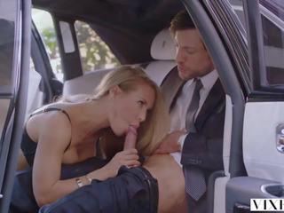 orale seks actie, u zoenen film, meer vaginale sex film