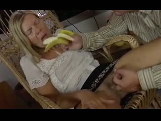 German Granny: Free Mature Porn Video 5a