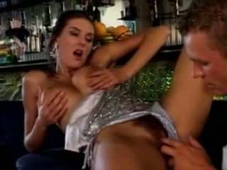 free threesomes hottest, new vintage any, hot hd porn