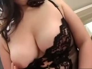 all japanese tube, nice matures mov, most lingerie vid