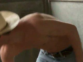 neuken, hardcore sex klem, vol hard fuck video-