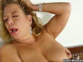 most cougar fucking, gilf fucking, hot granny