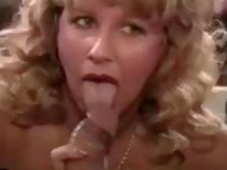 Some Anal Sex 302: Teen Titans Sex Porn Video 4e