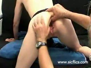 u extreem vid, heet vuist neuken sex porno, nieuw fisting porn videos tube