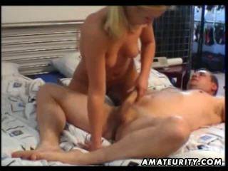 vol eigengemaakt mov, hq amateur porn archief thumbnail, home made porn kanaal