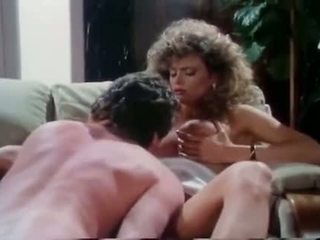 Tracey Adams and eric edwards