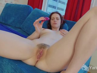 Tall Savannah Masturbating, Free Yanks HD Porn ff