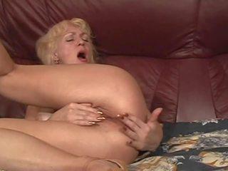 heet neuken vid, online grannies mov, groot matures porno
