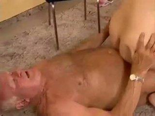 kwaliteit buit, beste baan, een strand porno