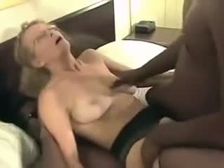 great oral sex fucking, deepthroat movie, any double penetration fucking