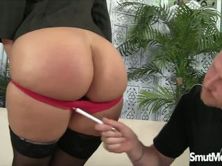 nominale grote borsten meest, milfs, online hd porn hq
