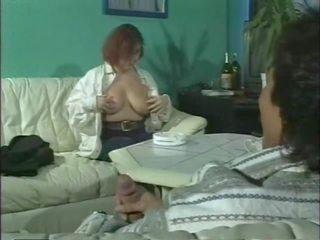 free big boobs sex, you vintage, check interview thumbnail