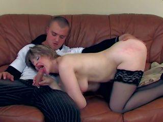 hot granny sex, grannies thumbnail, matures