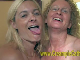 heetste milfs porno, online creampie cathy tube