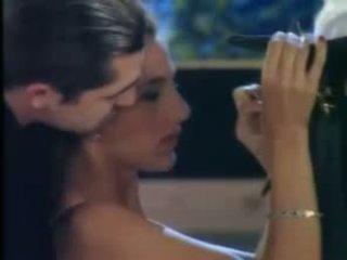 Cazzi 每 la splendida selen, 自由 意大利人 色情 视频 3a
