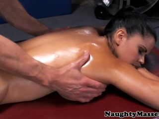 any big boobs you, quality massage, hd porn ideal