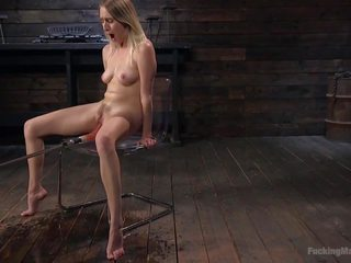 fucking, blondes, online squirting movie
