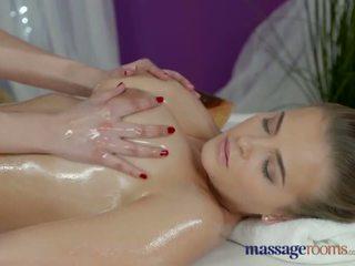 you brunette hottest, online big boobs, fresh orgasm see