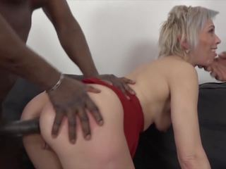 rough, see matures posted, most threesomes channel