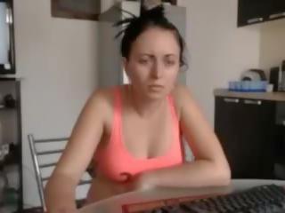 beste hd porn neuken, beste roemeense film, heet vr porn neuken